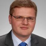Sadowski Mariusz