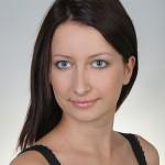 Jankowska-Aleksandra-150x150