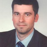 Krzysztof Spelak